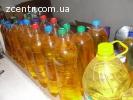 Продам масло подсолнечное 4-видов