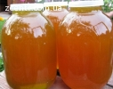 Продам мед із власної пасіки