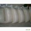 Продам сахар от производителя в мешках по 50 кг