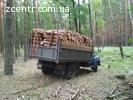 Продаю дрова сосновые