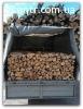 Продаж дров, купити дрова Дарницький р-он, Київ 0679195520