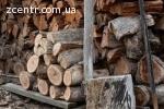 Продаж дров, купити дрова Деснянський р-он, Київ 0679195520