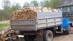 Продаж дров, купити дрова Дніпровський р-он, Київ 0679195520