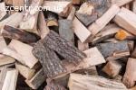 Продаж дров, купити дрова Печерський р-он, Київ 0679195520