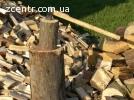Продаж дров, купити дрова Подільський р-он, Київ 0679195520