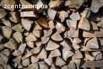Продаж дров, купити дрова Вишгород , Київ 0679195520