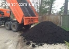 Продаж і доставка чорнозему 0680033500 Київ