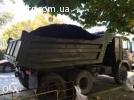 Продаж і доставка чорнозему 0680033500 Васильків Глеваха