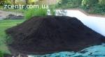 Продаж і доставка чорнозему 0680033500 Вишгород Лютіж