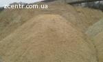 Продаж і доставка піску 0680033500 Купити пісок в Василькові