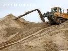 Продаж і доставка піску 0680033500 Купити пісок в Ворзелі