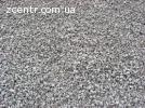 Продаж і доставка щебеню 0680033500 Купити щебінь в Броварах