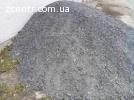 Продаж і доставка відсіву 0680033500 Купити відсів у Києві