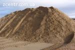 Продаж пісок щебінь Луцьк ціна доставка