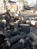 Продажа дров Киев Дрова дубовые колотые и кругляк, доставка.