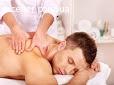 Профессиональный массаж для красоты и здоровья