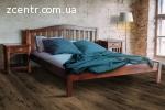 Производим и продаем деревянные кровати  и тумбочки