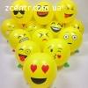 Прикольні букети з кульок.Київ
