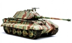 Сборные модели танков,самолетов, кораблей  BestModels
