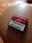 Сигареты Прима без фильтра