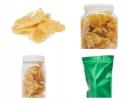 Сухофрукты:изюм,вишня,клюква,финик,курага,инжир,ананас,дыня
