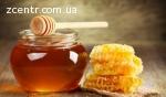 Своя пасека. Продам свежий, вкусный, натуральный мёд