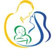 """Центр сурогатного материнства """"Артеміда"""" запрошує жінок"""