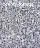 Уголь каменный (аналог антрацита) тощий (Т) насыпом и в мешк