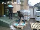 Услуги разнорабочих Вышгород