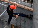 Услуги разнорабочих Борисполь