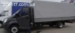 Вантажне таксі. Послуги вантажників вивіз сміття Гостомель