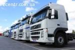 Вантажоперевезення Кропивницький, Україна  0680022900