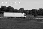 Вантажоперевезення Кривий Ріг, Україна 0680022900