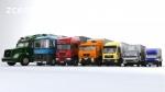 Вантажоперевезення Маріуполь,Україна 0680022900ШвидкоПеревіз