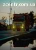 Вантажоперевезення Одеса, Україна  0680022900 ШвидкоПеревіз