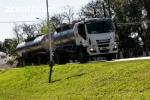 Вантажоперевезення Полтава, Україна 0680022900 ШвидкоПеревіз