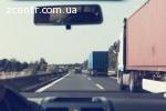 Вантажоперевезення Суми, Україна  0680022900 ШвидкоПеревіз