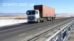 Вантажоперевезення Ужгород, Україна 0680022900 ШвидкоПеревіз