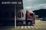 Вантажоперевезення Запоріжжя, Україна 0680022900
