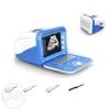 Ветеринарный цифровой портативный ультразвуковой сканер Auto
