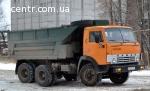 Вывоз мусора хлама ЗИЛ, Газель. Киевск.обл. Вита-Поштова