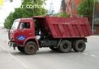 Вывоз мусора Киев. Вынос мусора: окна, мешки с мусором строи