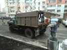 Вывоз мусора старой мебели хлама. Голосеевский р-н