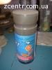 Жидкое азотно-фосфорное удобрение