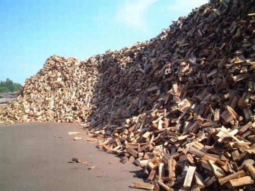Продаж дубових дров, колені, чурки, метрівки Київ і область.Drova-Centr